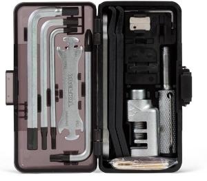 Werkzeugset Survival Gear Box