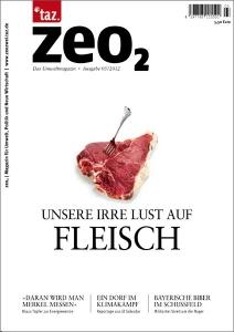 zeo2 - Das Umweltmagazin, 2012/03