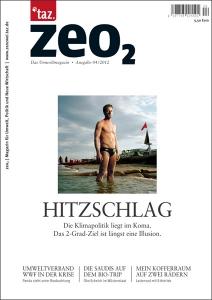 zeo2 - Das Umweltmagazin, 2012/04