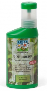 Brennesselextrakt, 250 ml