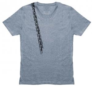 taz Rad-Shirt m