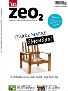 zeo2 - Das Umweltmagazin, 2014/04