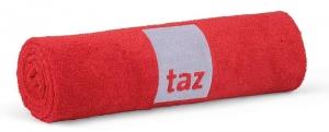 taz-Bade- und Saunatuch