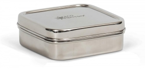 Lunchbox Classic