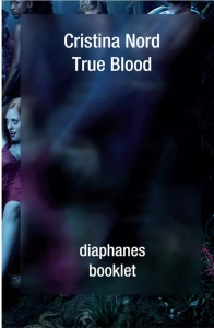 Nord, Cristina: True Blood