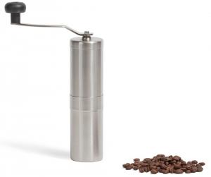 Porlex Kaffee-Handmühle Tall