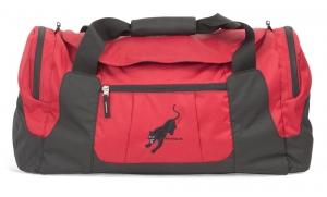 taz Sport- und Reisetasche