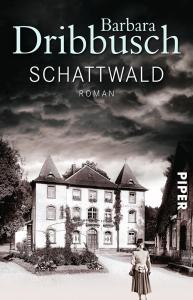 Dribbusch, Barbara: Schattwald