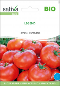 Tomate Legend