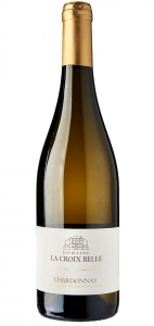 taz Lese 26 Chardonnay - 6er Karton