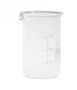 Becherglas 100 ml