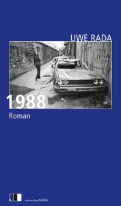 Rada, Uwe: 1988