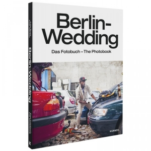 Berlin Wedding