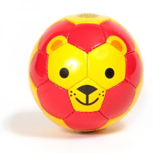 Kinderball Löwe