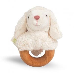 Greifling Schaf