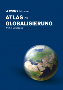 Atlas der Globalisierung 2019