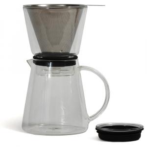 Kaffeezubereiter  Coffee Drip