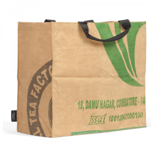 Ragbag Einkaufstasche groß