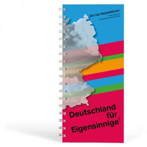 Deutschland für Eigensinnige2