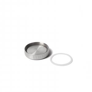 Silikonring für Bo+ Isolierbehälter