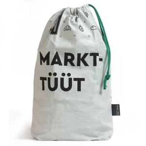 Markt Tüüt