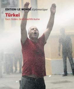 Edition N° 29  Türkei