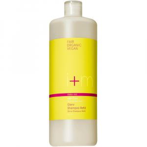 Glanz Shampoo Refill