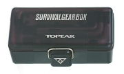 Survival Gear Box