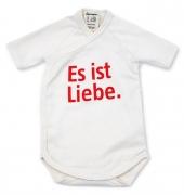 Babybody - Liebe
