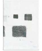 Skizzenbuch Gerhard Richter