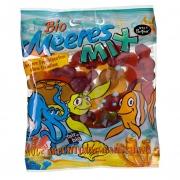 Bio-Meeres Mix
