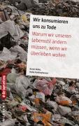 Reller, Holdinghausen: Wir konsumieren uns zu Tode