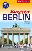 Stadtführer Berlin