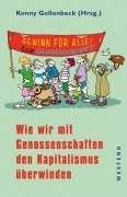Gellenbeck, Konny (Hrg): Gewinn für alle