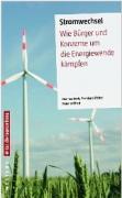 Koch, Pötter, Unfried: Stromwechsel