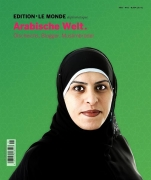 Edition N° 11 Arabische Welt