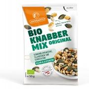 Bio Knabber-Mix