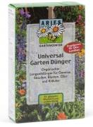 Gartendünger, 1 kg