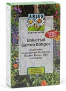 Universal-Gartendünger