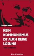 Semler, Christian: Texte und Essays