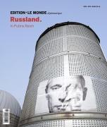 Edition N° 13 Russland