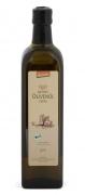 Demeter-Olivenöl Kalamata