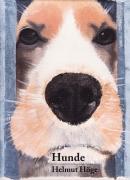 Höge, Helmut: Hunde
