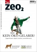 zeo2 - Das Umweltmagazin, 2013/04