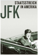 Bröckers, Mathias: JFK
