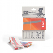 taz-Hosenband
