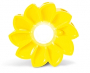 Solarlampe Little Sun Original