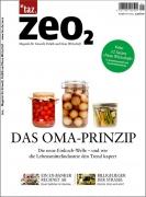 zeo2 - Das Umweltmagazin, 2014/01