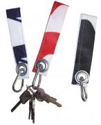 taz-Schlüsselband