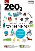 zeo2 - Das Umweltmagazin, 2014/02
